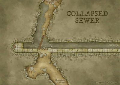 Collapsed Sewer small-min