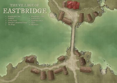 Eastbridge small-min