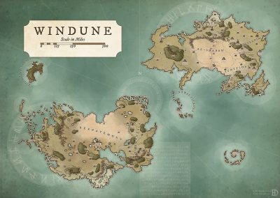 Windune Final small-min